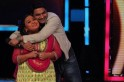 Bharti Singh comments on Kapil Sharma and Sunil Grover's Twitter war
