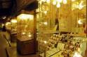 No rain checks: Monsoon, restocking jewellers will perk up gold imports