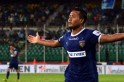 ISL 2017 live football streaming: Watch Chennaiyin FC vs FC Goa live on TV, online