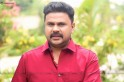 Dileep's judicial custody extended; more trouble brewing in actress' kidnap case?