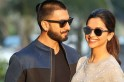 Have Deepika, Ranveer left Padmavati director Bhansali terribly miffed?