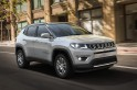 2017 Jeep Compass bookings touch 4,000-mark ahead of July 31 launch; price, specs