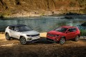 2017 Jeep Compass India launch: Everything you always wanted to know