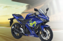 New Yamaha YZF-R25 may come to India right after YZF-R15 Version 3.0 launch