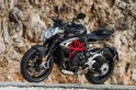 MV Agusta Brutale 800 launched in India with post GST price of Rs 15.59 lakh