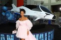 Rihanna shuts down critic as fans rally behind her