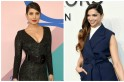 Priyanka Chopra beware! Deepika Padukone won't let you march ahead so easily