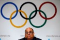 India set to bid for 2032 Olympics? All you need to know
