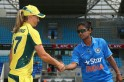 India v Australia semi-final live streaming: Watch Women's World Cup 2017 online