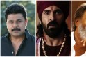 Sex, drugs and politics clouding Mollywood, Tollywood and Kollywood down South?