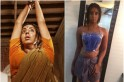 Sanjjanaa (Sanjana) controversial video: I will never go naked even for James Bond film, says Dandupalya actress