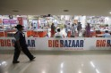 Big Bazaar headhunts 10th and 12th passouts for its stores