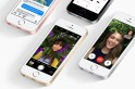 Is Apple iPhone SE successor coming soon with a price lesser than the original?