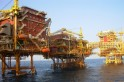 Flare deal: ONGC's new test of resilience
