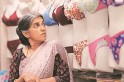 Lipstick Under My Burkha movie leaked; download links shared on social media