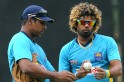 Sri Lanka brings on lethal weapon to destroy Indian batting lineup