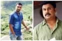 Pulsar Suni's ex-lawyer spoke to Dileep's manager 40 times post Kerala actress attack?