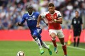Arsenal vs Chelsea live stream, score: Watch 2017 pre-season friendly from China, online