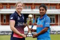 India vs England live streaming: Watch Women's World Cup 2017 final on TV, online