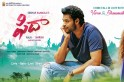 Fidaa smashes Duvvada Jagannadham, Ninnu Kori collection records at US box office