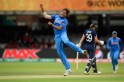 Jhulan Goswami puts India on the cusp of World Cup glory with 'incredible spell'