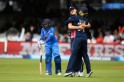 Women's World Cup 2017: India finish as second best in Lord's final, but inspire a billion