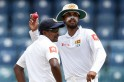 Is this Sri Lanka squad good enough to beat Virat Kohli's India in first Test?