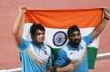IAAF World Championships 2017: Full list of Indian athletes for London meet