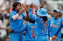 IPL for women: Dear BCCI, don't let Mithali Raj girls' valiant effort go in vain