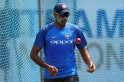 Tough for Ashwin to make comeback to ODI side, says Harbhajan Singh