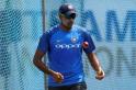 Tough for Ashwin to make comeback to ODI side, says Harbhajan Singh