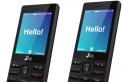 JioPhone booking amount, timing and everything you need to know