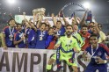 Federation Cup's importance loses, ISL clubs set for AFC Cup action