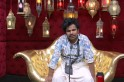 This is why Sampoornesh Babu was evicted from Bigg Boss Telugu house