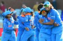 Govt of India felicitates Mithali Raj and team: How to watch live, date, time