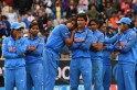 Salary comparison: India men's cricket team vs women's cricket team