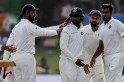 India vs Sri Lanka 2017 1st Test live cricket streaming: Watch Day 3 action live on TV, online
