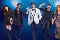Mubarakan movie review and rating by audience: Live update