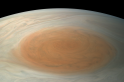 NASA releases a new image of Jupiter's Great Red Spot: 5 things to know about the iconic feature