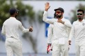 India vs Sri Lanka 2017 live streaming: Watch 1st Test Day 4 live on TV, online