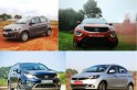 Tata Tiago, Nexon, Tigor, Hexa to see price hike from April 1