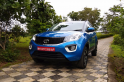 First batch of Tata Nexon petrol engine dispatched; launch in September