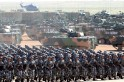 China crushes Indian diplomacy with Afghan military base move