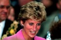 Royal physicians drugged Princess Diana, believed her genetic condition posed 'dynastic disaster'