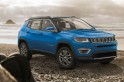Jeep Compass initial sales figures hint at a blockbuster success: Report