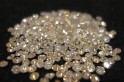 Despite a small market, global diamond producer starts operations in India