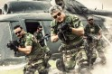 Vivegam movie review: Live audience response