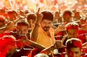 Mersal box office collection: Vijay's film mints over Rs 70 crore in 2 days