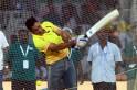 IPL 2018: MS Dhoni to rejoin Chennai Super Kings? Latest development suggests so