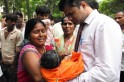 Why are so many children dying of encephalitis in Uttar Pradesh? All you need to know